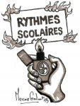 03.Rythmes and Blues