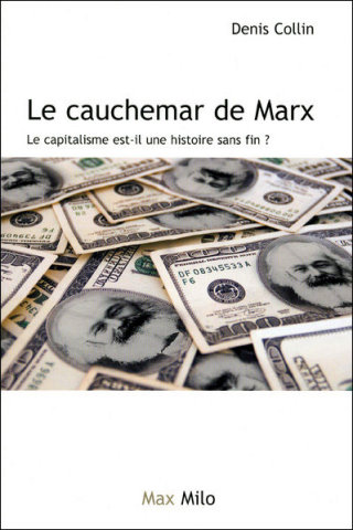 Marx, philosophe de l'émancipation