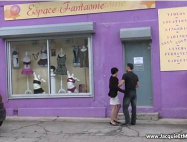 sex shop chateauroux sexe artistique